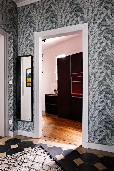 Caroline-desert-decoratrice-interieur-rennes-2-entree
