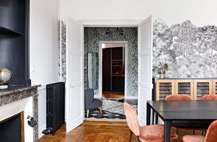 Caroline-desert-decoratrice-interieur-rennes-22-sejour-entree