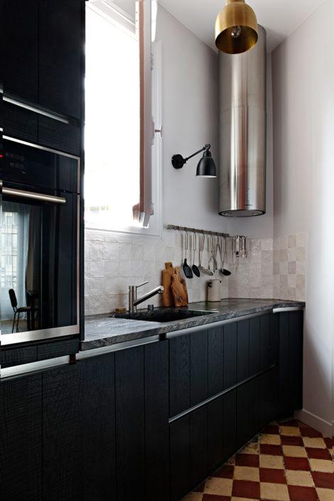 Caroline-desert-decoratrice-interieur-rennes-3-cuisine