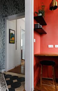 Caroline-desert-decoratrice-interieur-rennes-4-cuisine