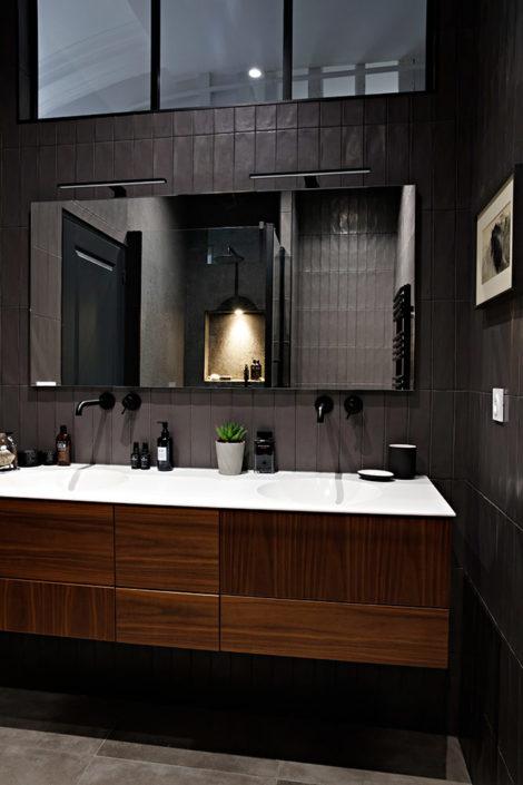 Caroline-desert-decoratrice-interieur-rennes-8-salle-de-bain-parents