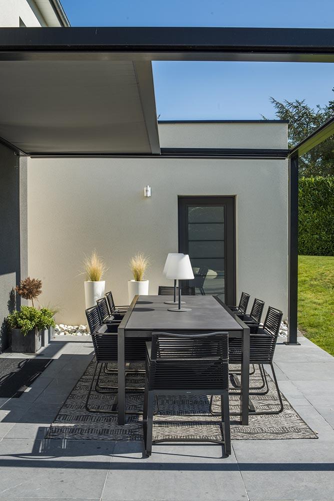 maison d architecte interieur maison with maison d architecte interieur top dco interieur. Black Bedroom Furniture Sets. Home Design Ideas