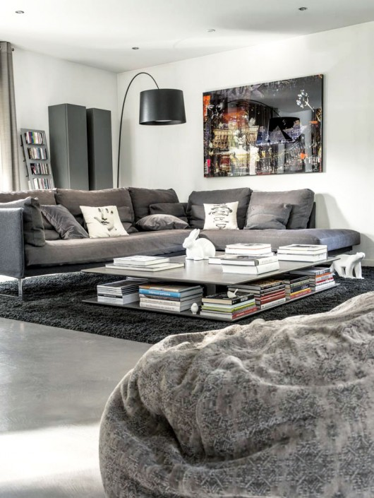 caroline-desert-decoratrice-interieur-salon-contemporain-luminaire-twiggy-2