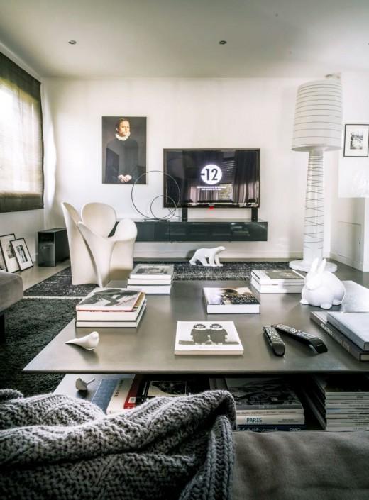 caroline-desert-decoratrice-interieur-salon-contemporain-table-basse-beton-triss-photo-yellow-corner-2