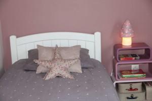 caroline_desert_decoration_chambre_etoile