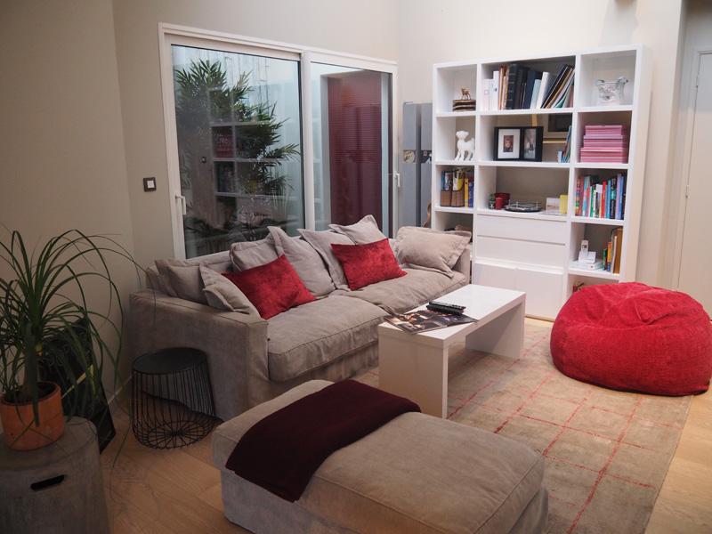 caroline desert. Black Bedroom Furniture Sets. Home Design Ideas