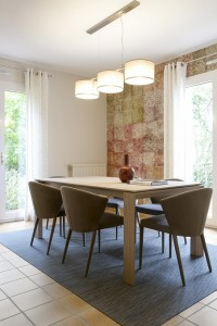 4-caroline-desert-decoratrice-table-omnia-chaise-amelie