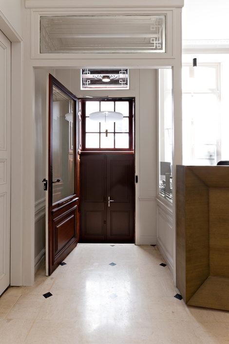 Caroline-desert-decoratrice-interieur-rennes-paris-renovation-etude-notariale-1