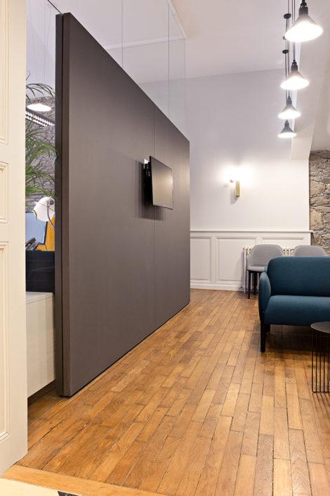 Caroline-desert-decoratrice-interieur-rennes-paris-renovation-etude-notariale-3