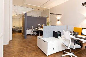 Caroline-desert-decoratrice-interieur-rennes-paris-renovation-etude-notariale-5