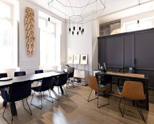 Caroline-desert-decoratrice-interieur-rennes-paris-renovation-etude-notariale-7