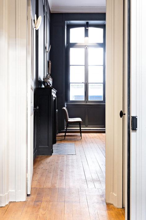 Caroline-desert-decoratrice-interieur-rennes-paris-renovation-etude-notariale-8