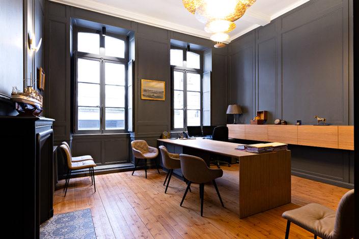 Caroline-desert-decoratrice-interieur-rennes-paris-renovation-etude-notariale-9