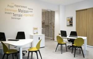 caroline-desert-decoratrice-interieur-agence-immobiliere-contemporaine-3-