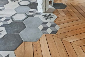 caroline-desert-decoratrice-interieur-carreaux-ciment-parquet-7bis