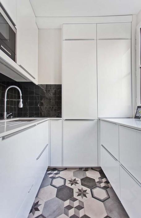 caroline-desert-decoratrice-interieur-cuisine-contemporaine-blanc-carreaux-de-ciments-7-