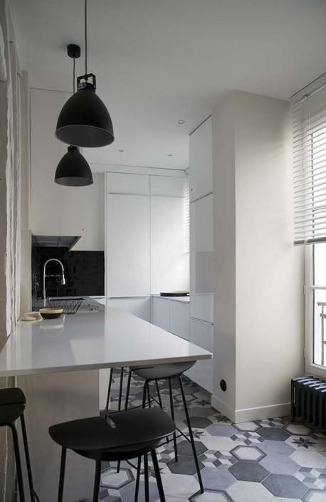 caroline-desert-decoratrice-interieur-cuisine-contemporaine-carreaux-de-ciments-7