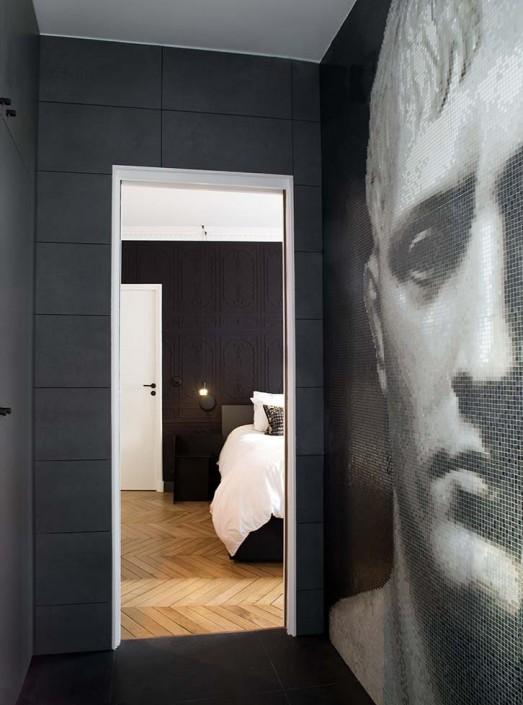 caroline-desert-decoratrice-interieur-salle-de-bain-mosaique-bisazza-bonaparte-15