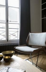 caroline-desert-decoratrice-interieur-salon-fauteuil-4