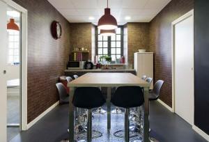 8-caroline-desert-decoratrice-interieur-cuisine-brooklyn