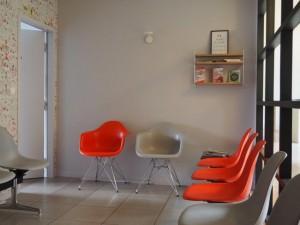 Caroline-desert-decoratrice-interieur-rennes-paris-cabinet-ophtalmologie-renovation-