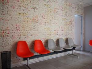 Caroline-desert-decoratrice-interieur-rennes-paris-cabinet-ophtalmologie-renovation