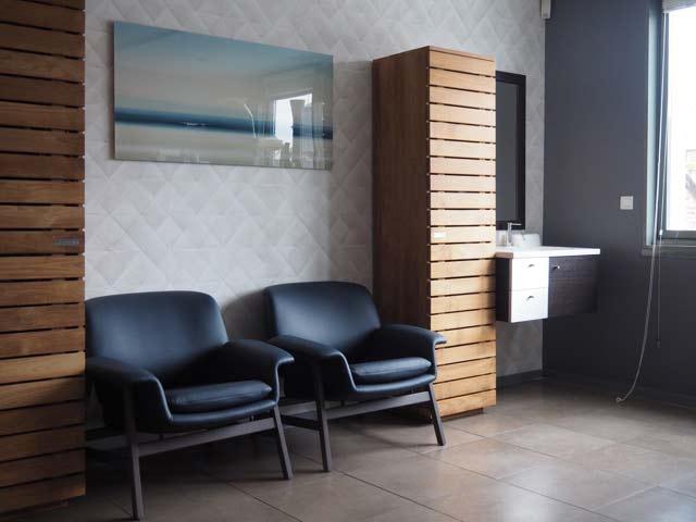 Cabinet ophtalmologie paris avec les meilleures collections d 39 images - Cabinet ophtalmologie lyon ...