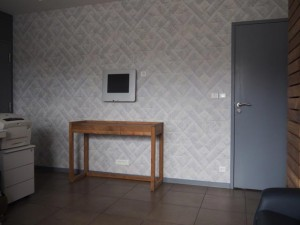 Caroline-desert-decoratrice-interieur-rennes-paris-cabinet-ophtalmologie-renovation-5