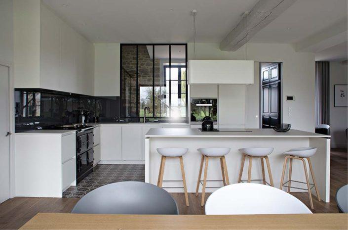 Caroline-Desert-Decoratrice-interieur-Rennes-Paris-renovation-cuisine-presbytere6