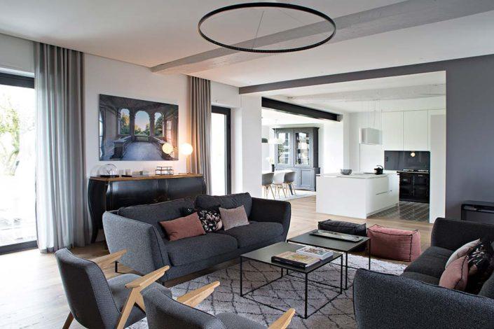 Caroline-Desert-Decoratrice-interieur-Rennes-Paris-renovation-presbytere10