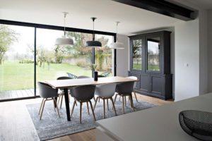Caroline-Desert-Decoratrice-interieur-Rennes-Paris-renovation-presbytere8