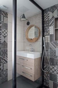 Caroline-Desert-Decoratrice-interieur-Rennes-Paris-salle-de-bain-carrelage-mutina-patricia-urquiola-gahard4