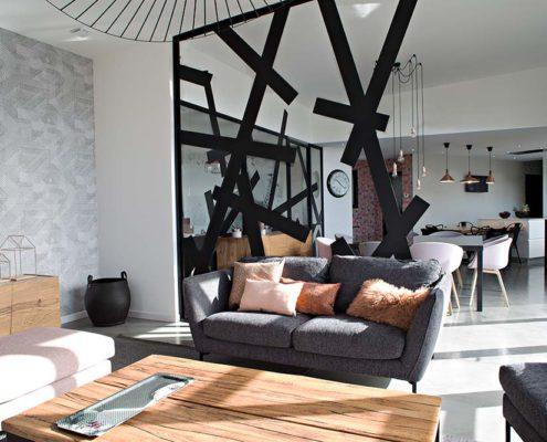 Caroline-Desert-Decoratrice-interieur-Rennes-Paris-salon-gahard