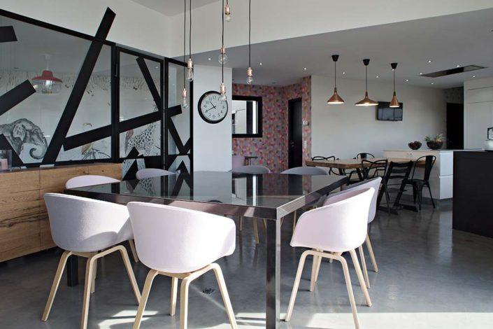 Caroline-Desert-Decoratrice-interieur-Rennes-Paris-sejour-gahard3