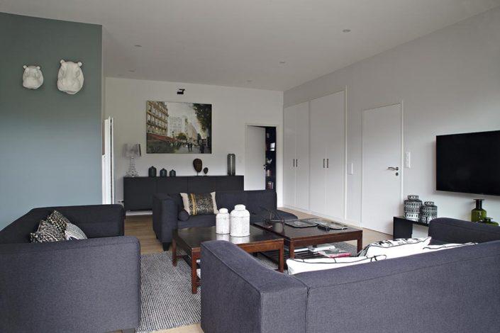 Caroline-Desert-Decoratrice-interieur-Rennes-Paris-maison-contemporaine-Vitre-2