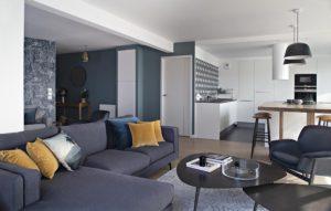 Caroline-desert-decoratrice-interieur-rennes-paris-appartement-Rennes-1-