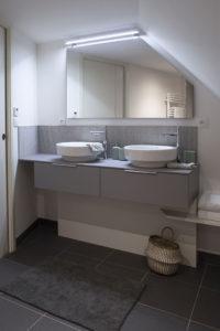 Caroline-desert-decoratrice-interieur-rennes-paris-appartement-Rennes-11