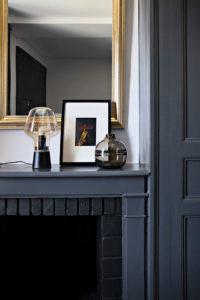 Caroline-desert-decoration-interieur-rennes-paris-appartement-location-haut de gamme-st malo-2