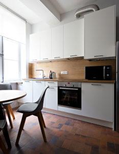 Caroline-desert-decoration-interieur-rennes-paris-appartement-location-haut de gamme-st malo-6