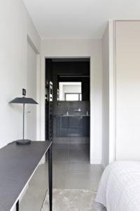 Caroline-desert-decoration-interieure-rennes-paris-maison-contemporaine-chambre-12