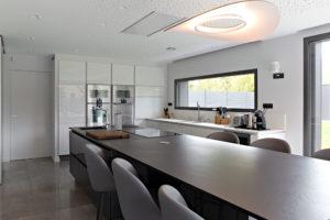 Caroline-desert-decoration-interieure-rennes-paris-maison-contemporaine-cuisine-6