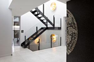Caroline-desert-decoration-interieure-rennes-paris-maison-contemporaine-entree-10