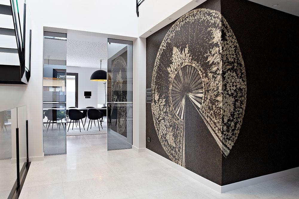 Caroline-desert-decoration-interieure-rennes-paris-maison ...