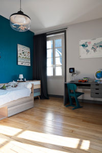 Caroline-desert-decoratrice-interieur-chambre-garçon-17