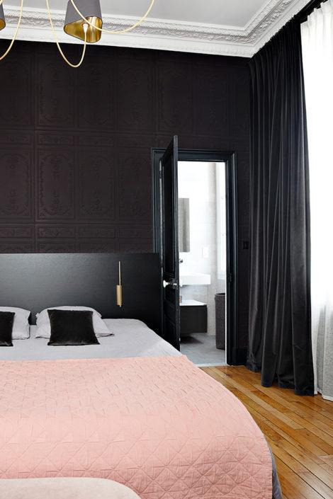 Caroline-desert-decoratrice-interieur-chambre-papier-peint-chance-perfecto-12-