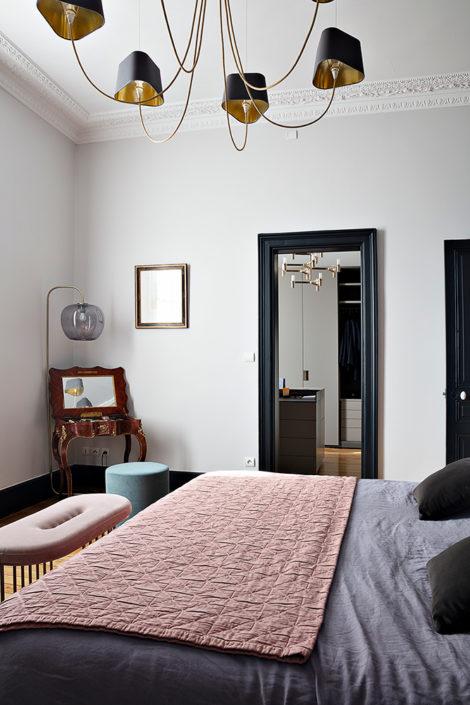 Caroline-desert-decoratrice-interieur-chambre-parents-11