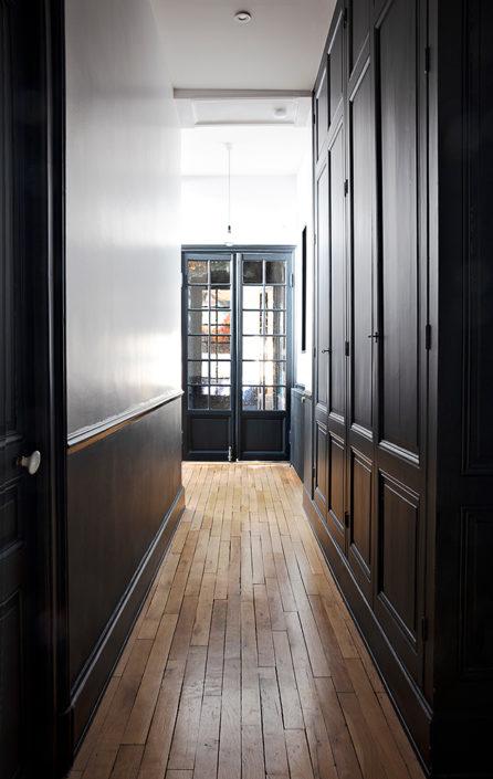 Caroline-desert-decoratrice-interieur-couloir-9