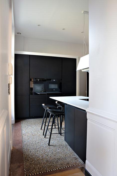 Caroline-desert-decoratrice-interieur-cuisine-sol-terrazzo-7