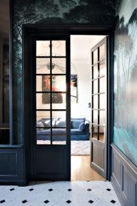 Caroline-desert-decoratrice-interieur-entree-2