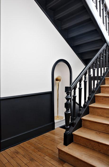 Caroline-desert-decoratrice-interieur-escalier-14